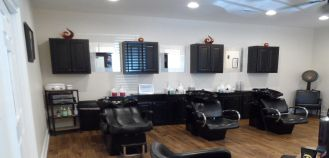 Willows Day Spa Hair Salon